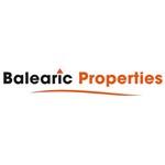 Balearic Properties :