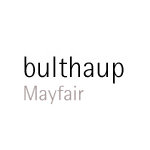 bulthaup Mayfair :