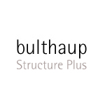 bulthaup Structure Plus :