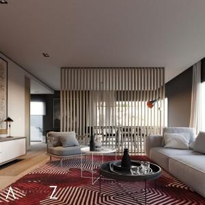 professional 3d rendering interiors 14