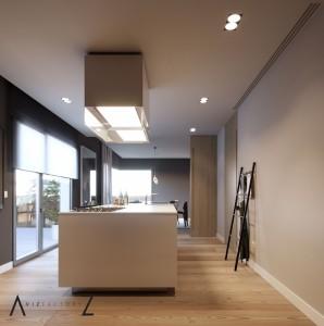 professional 3d rendering interiors 15