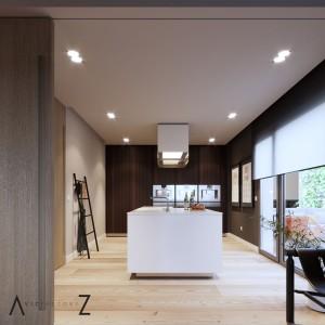 professional 3d rendering interiors 16