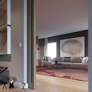 professional 3d rendering interiors 11