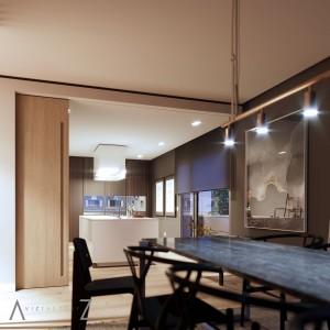 professional 3d rendering interiors 13