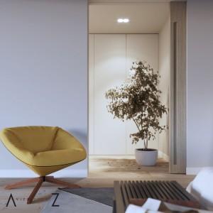 professional 3d rendering interiors 12