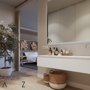 professional 3d rendering interiors 10