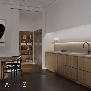 AZVIZFACTORY 022