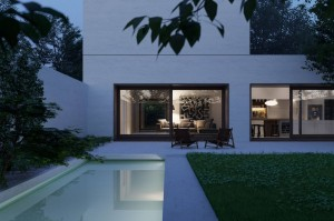 professional 3d rendering exteriors 7