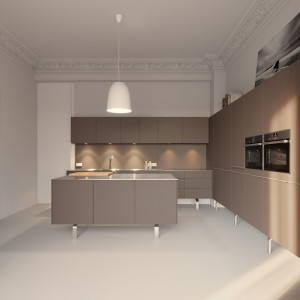professional 3d rendering  a122