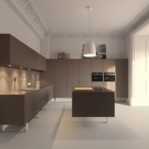 professional 3d rendering a123