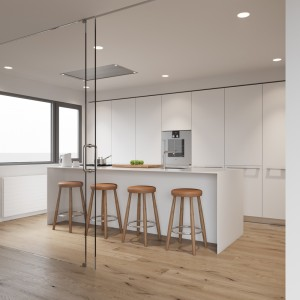 professional 3d rendering  a127
