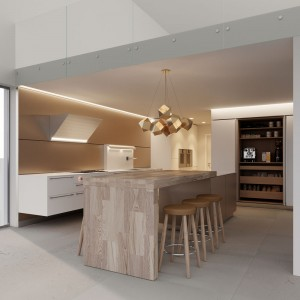professional 3d rendering  a134