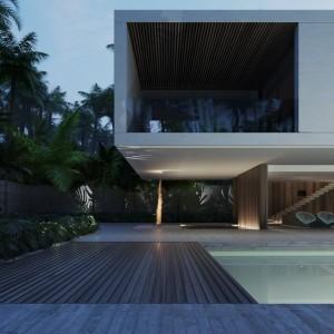 professional 3d rendering exteriors 1