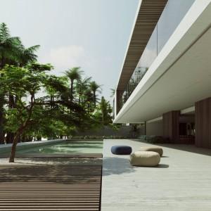 professional 3d rendering exteriors 3