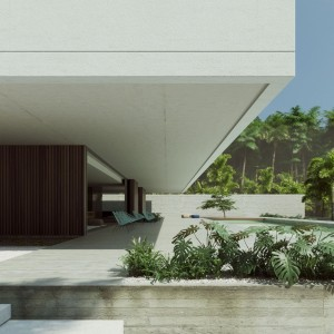 professional 3d rendering exteriors 5