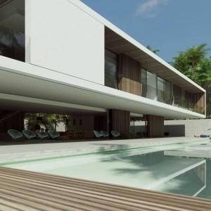professional 3d rendering exteriors 6