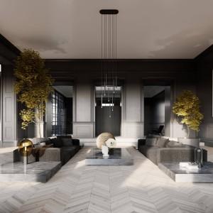 professional 3d rendering interiors 6