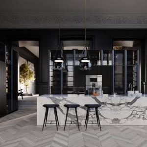 professional 3d rendering interiors 8